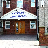 Rivelin Care Home