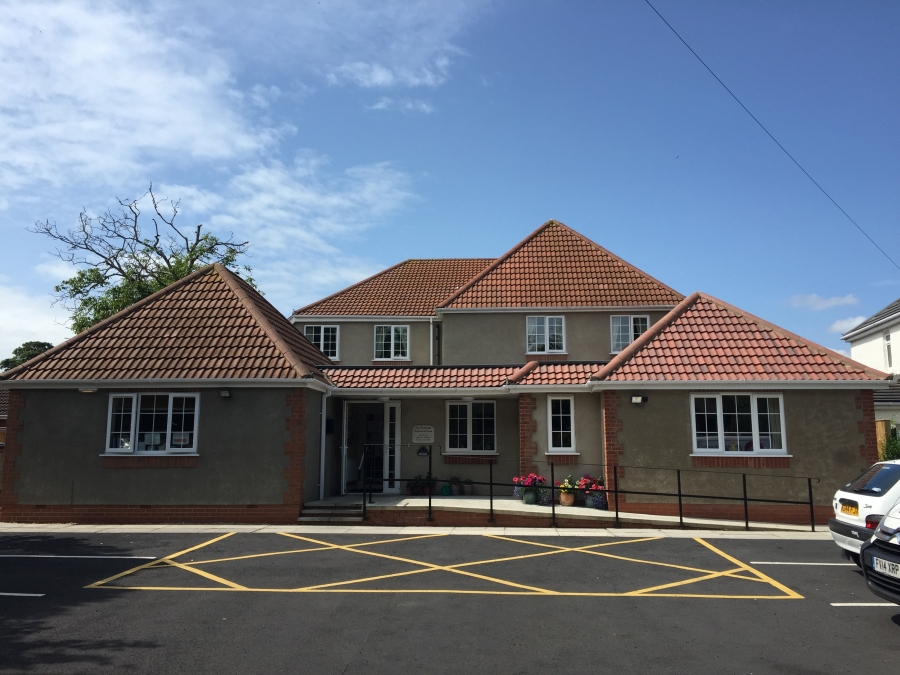New Developments across Shire Care Homes